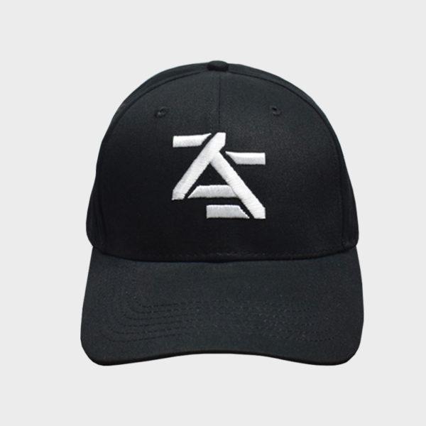 SNAZZY WEAR Original Baseball Cap