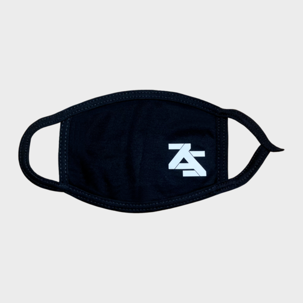 SNAZZY DUST MASK 1 1