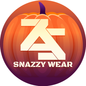 Snazzy Wear - We'd love to hear from you. 1